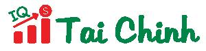 IQTaiChinh – Blog Tài Chính Cá Nhân