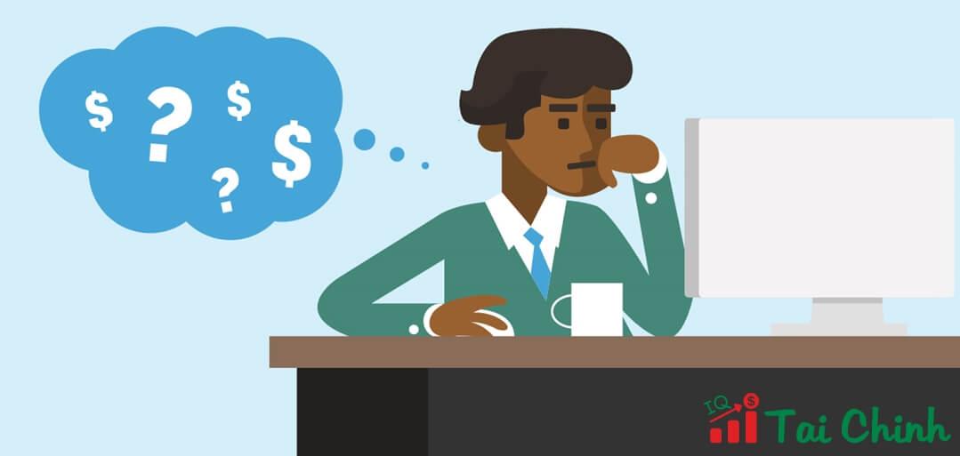 có nên vay tiền online nhanh trên mạng không