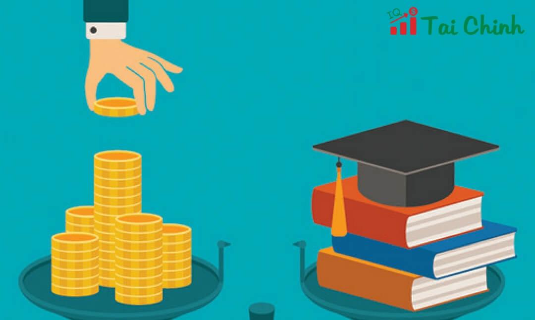 sinh viên vay tiền online được không