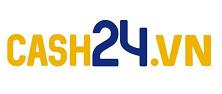 vay tiền online cash24